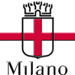 Scherma medievale milano