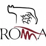 scherma medievale roma